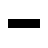 Foulie logo
