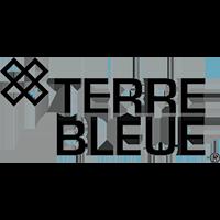 Terre Bleue logo