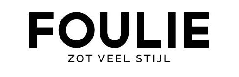 Boetiek Foulie logo