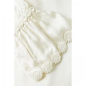 Bodhi Cream White