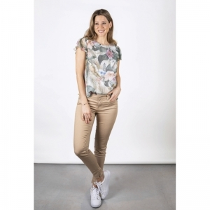 BLUMA FLORAL JUNGLE