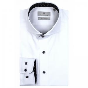 Bari - Cut Away Collar logo
